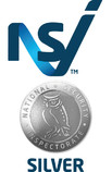 NSI approved hastings