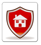 Intruder alarm systems hastings bexhill eastbourne