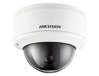 CCTV install hastings